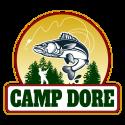 Camp Dore