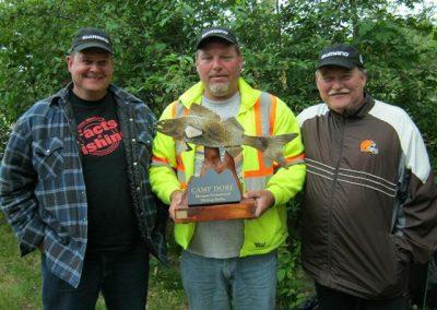 Kelloggs Fish Trip Champions - 2012-230 (Small)